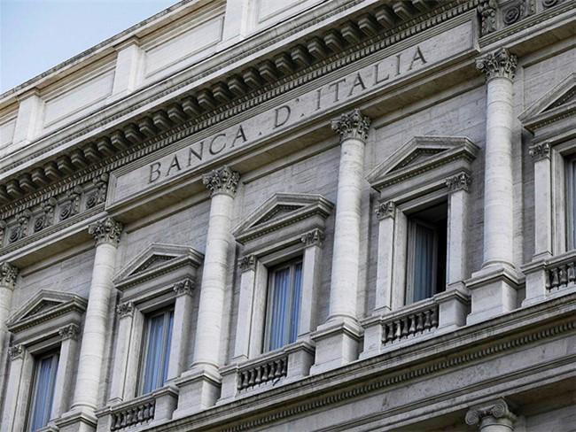 20160712134012-banca_italia