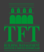 Tft.net