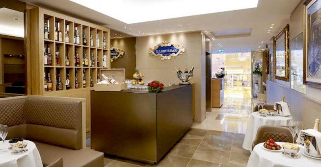 Hotel, cresce il successo dello «stay&dine»